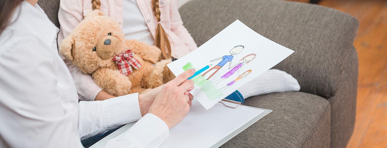 evaluacion-clinica-infantil